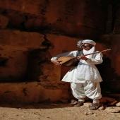 خلیل شیخ
